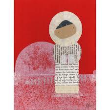 poster pour enfant l u0027affiche enfants p u0027tit inuit 50 x 65 cm par les petites kasko