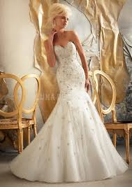 luxury wedding dresses beautiful and luxury wedding gowns chicago