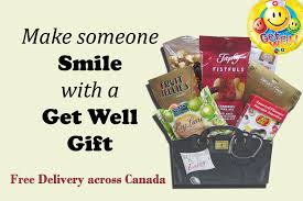 gift baskets canada gift baskets toronto wine corporate baby get well birthday