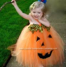 Flower Baby Halloween Costume Coolest Homemade Halloween Pumpkin Costume Pumpkin Costume