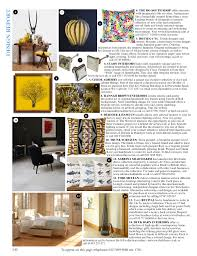 july issue the world of interior u2022 sustainable home decor u2022