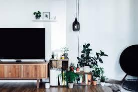 livingroom in 15 minute living room