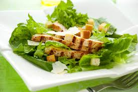 grilled lemon pepper chicken salad chicken recipes lgcm
