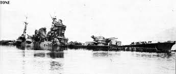 List Of Ship Sinkings by World Aircraft Carriers List Japanese Seaplane Ships
