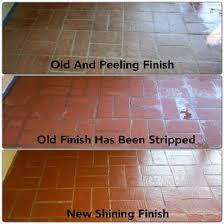 Grout Cleaning And Sealing Services Santa Barbara Marble Polishing U0026 Stone Cleaning And Polishing Tile