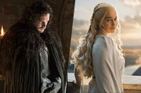 Third World Child Meme - the most important game of thrones character you ve never seen