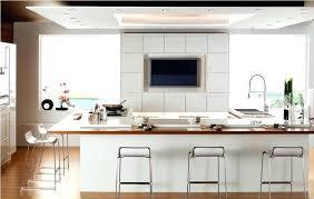 elegant kitchen cabinets las vegas elegant kitchen cabinets las vegas kitchen cabinets lowes canada