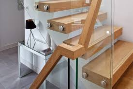 Banister Handrail Install Your Best Stair Handrail U2014 Constructions Staircase Image