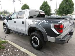 lebanonoffroad com u2013 for sale ford trucks 2014 raptor 2014 ford f150 svt raptor click to see