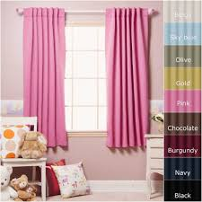 Nursery Curtains Next Blackout Curtains Bedroom Room Next Eyelet Lewis Dunelm Cheap