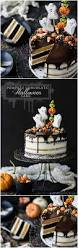 35 of the most spooktacular halloween ideas on pinterest