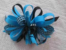 girl hair bows baby girl hair bows buy baby girl hair bows product on alibaba