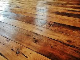 reclaimed wood vs new wood reclaimed wood flooring real antique wood