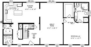 best home floor plans modular home floor plans home design best home decor tips furniture