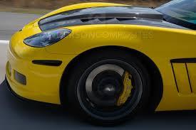 carbon fiber corvette carbon fiber for corvette c6 composites