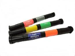 design nail art pens price review and buy in dubai abu