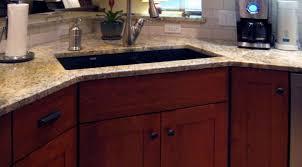 kitchens cabinet cabinet 20 beautiful kitchens with dark kitchen cabinets