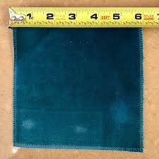 Peacock Velvet Upholstery Fabric The Best Upholstery Fabrics And Some You Should Never Use