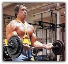 Bench Press Wide Or Narrow Grip Back To Basics Classic Upper Body Mass Builders