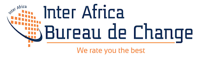 bureau de change open sunday inter africa bureau de change for ex limpopo forex hoedspruit