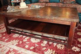 coffee table in spanish coffee table in spanish croosle co