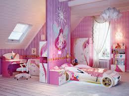 decorate how to decorate your daughter u0027s room u2013 mullan kids