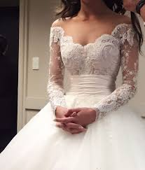 most beautiful wedding dresses best 25 stunning wedding dresses ideas on 2015