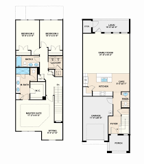 taylor homes floor plans taylor homes floor plans inspirational nolin taylor homes house