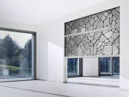 Retractable Room Divider by Tudelü Up Retractable Walls And Room Dividers By Modernfoldstyles