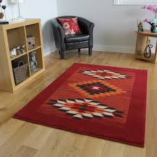 Extra Large Area Rug by Large Rugs Cheap Roselawnlutheran