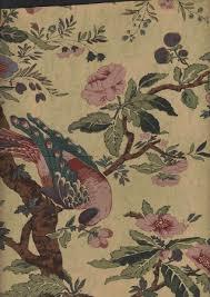 historic wallpaper ireland s archive of historic wallpapers david skinner