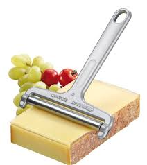 best home planer 2017 best heavy duty cheese slicers and cutters