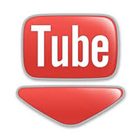 youtube downloader free youtube video downloader free youtube downloader hd youtube video downloader free free