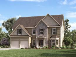 new homes in fairburn ga u2013 meritage homes