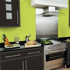 modele de peinture pour cuisine les nouvelles peintures à la mode la peinture sur mesure de v33