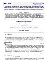Retired Police Officer Resume 100 Police Resumes Police Promotion Resume Examples