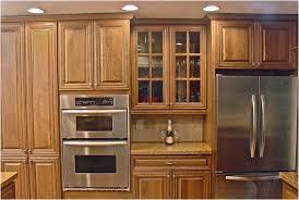 bedroom marvelous java stained kitchen cabinets stunning kitchen