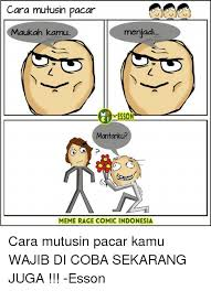 Meme Rage Comic Indonesia - 25 best memes about rage comic rage comic memes