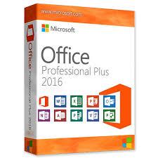 office plus microsoft office 2016 professional plus vgostore