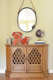 my eclectic living room makeover after lesley myrick art design