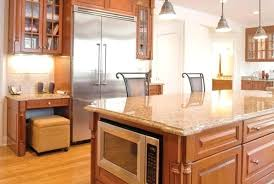 what is the cost of refacing kitchen cabinets what is the cost of refacing kitchen cabinets refacg refhg ron patg
