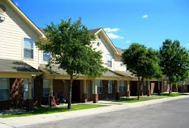2 bed 2 bath house for rent san marcos tx home for rent in san