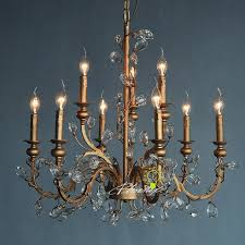 Asfour Crystal Chandelier Antique Copper Chandelier Antique Copper Asfour Crystal Chandelier