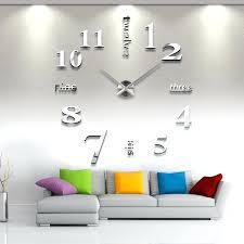 wanduhr design wohnzimmer wohnzimmer uhren wanduhr wohnzimmer uhren modern wanduhren funk