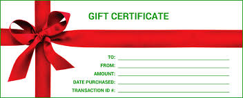 gift certificates gift certificates new stage theatre
