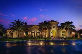 Home Theater Mesa Az 1367 S Country Club Dr 1050 Mesa Az 85210 Mls 5499047 Redfin