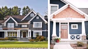 cape cod style house paint colors youtube