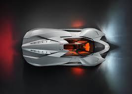 is the lamborghini egoista lamborghini egoista sant agata s aviation inspired wheels