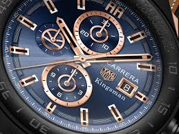 tag heuer connected modular 45 kingsman special edition watch for