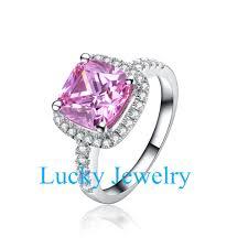 cushion cut diamond engagement rings compare prices on cushion cut diamond engagement rings online